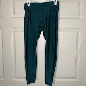 Nike | Dry Fit | Running | Leggings